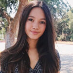 Lily Chee - age, bio, wiki, height, onlyfan, TikTok, Body Measurements